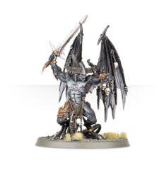 Belakor, Daemon Prince