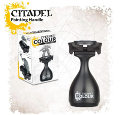 Citadel Painting Handle mk2