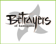 Betrayers-of-kamigawa