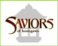 Saviors-of-kamigawa