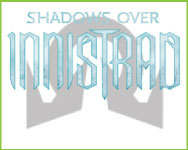 Shadows-over-innstrad