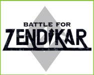 Battle-for-zendikar