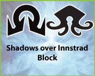 Shadows-over-innstrad-block