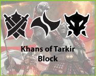 Khans-of-tarkir-block