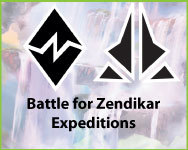 Battle-for-zendikar-expeditions