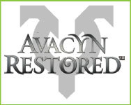 Avacyn-restored