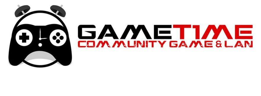 GameT1me