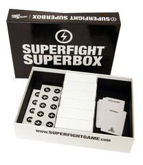 Superfight: Superbox