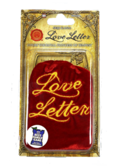 Love Letter (Game Bag)