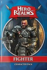 Hero Realms: Character Pack - Fighter