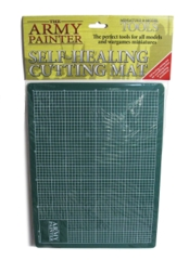 Army Painter - Self-Healing Cutting Mat