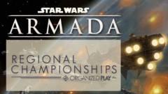 GZFRED Star Wars Armada - Regional Championships (January 12)