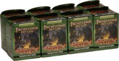 Pathfinder Battles: Legends of Golarion - Booster Brick