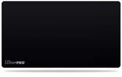 Ultra Pro: Artist's Playmat Black