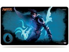 Ultra Pro: MTG Playmat Jace