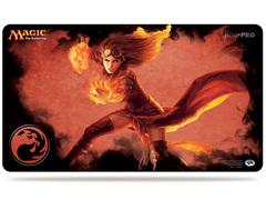 Ultra Pro: MTG Playmat Chandra