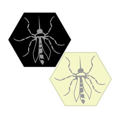 Hive: The Mosquito Expansion