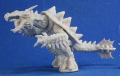 Dragon Tortoise 77334