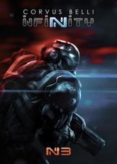 N3 Infinity: Rulebook