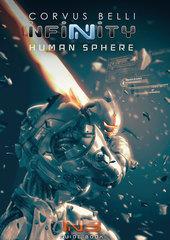 N3 Infinity: Human Sphere