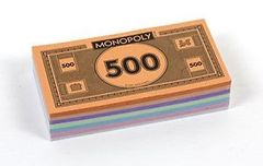 Monopoly: Classic Money