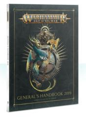 AOS: General's Handbook 2019