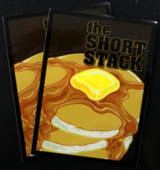 The Short Stack