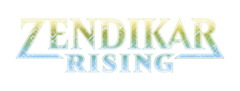 Zendikar Rising Prerelease FROM HOME