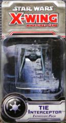 Tie Interceptor Expansion pack