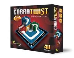 CobraTwist