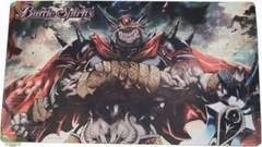 Battle Spirits- Demon Lord Mat