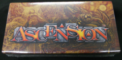 Ascension Combo pack