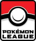 High Point Pokemon League Cup Challenge