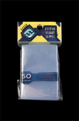 Fantasy Flight Mini Sleeves American 50ct
