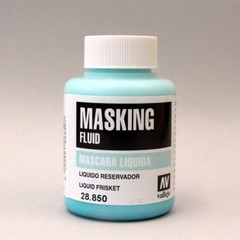 Liquid Mask (85ml)