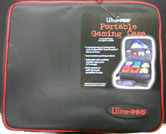 Ulta-Pro Portable Gaming Case