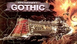 Battlefleet gothic header