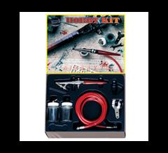 2000H Airbrush Kit