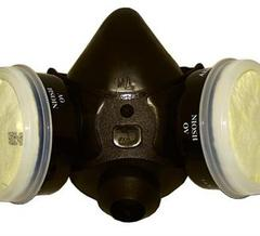 80 Dust Respirator