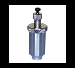 ALP-32 Pressure Color Cup