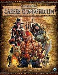 Career Compendium
