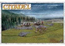 Citadel Modular Gaming Hill