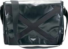 Fast Attack Bag