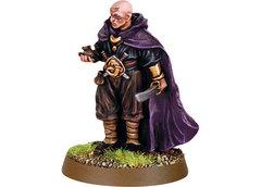 Dalamyr Fleet Master of Umbar