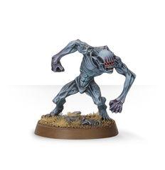 Dark Eldar Ur-Ghul