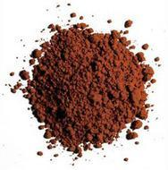 Vallejo Pigments - Dark Red Ochre - VAL73107 - 17ml