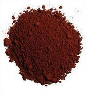 Vallejo Pigments - Burnt Siena - VAL73106 - 17ml
