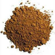 Vallejo Pigments - Light Yellow Ochre - VAL73102 - 17ml
