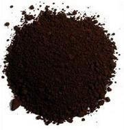 Vallejo Pigments - Burnt Umber - VAL73110 - 17ml