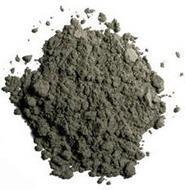Vallejo Pigments - Light Slate Grey - VAL73113 - 17ml
